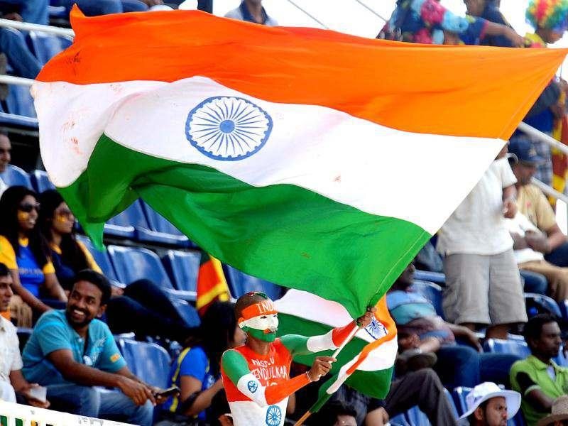 asia cup india