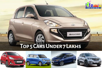 Top_5_Cars_Under_7_Lakhs