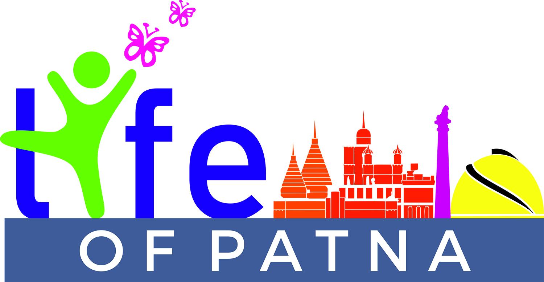 Life of Patna