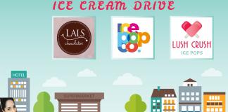 iqra-icecream-drive