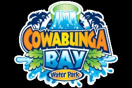 Cowabunga bay logo afeb4be33636cef2ac3912fe17712467