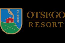 Otsegoresort logo darker 0b54d83aaaf70991bf872b40ed1d2477