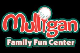 Mulligan family fun center logo sm 884ccfb48c8876f14e9fae2185e7f0b7