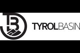 Tyrol logo 1537c95a762000a1fdf69850eeabffd2