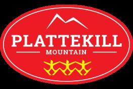 Plattekill logo final 9ba9eedaa1835fa3ba367a5e98d00854