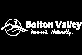 Bolton valley new logo 2019 bbf435d7d4b5c4cc38bb68c2fa3b75fc