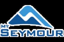 Mt seymour logo 01 78a90c197e4cc0138f96c748d730d478
