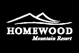 Homewood logo 25fd3cb218ed90bcc5815319febf2b18