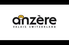 Anzere logo 2fb847bb4335c339fbc1b298888da9f9