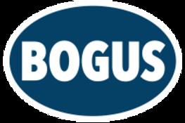 Bogus logo fd649757c5005703729c27e9b526bb8d