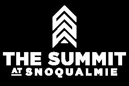 Summit at snoqualmie vertical white sm 5dc360dc9ebc8364225793c6947ca7cb
