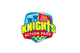 Knights action park logo edit e8e10eae9f0073e20ce7ed0f4f0fee44