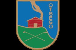 Logo no text 1512c3cfd4bde9c3b34d0772e14ad200
