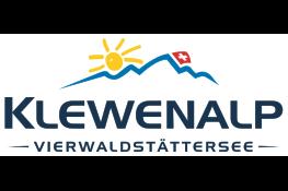 Logo klewenalpvierwaldstaettersee 87546edc8972f41f70f91611c41529b7