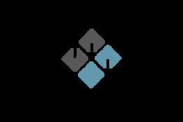 Logo fe073b4b8244725d254536da8c4548d3