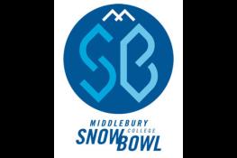 Logo snowbowl 3af27105e121f92f462a0bb815bc9989