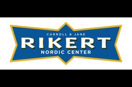 Rikert logo 26308d84a70e8c04ba5c4eab262e45a8