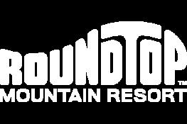 20190806 roundtop logo pmsu cbe8122d262d673f67dec43608f35070
