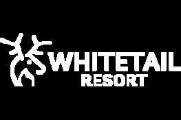 Whitetail buckhoriz white 293fc93bbbe8319bc9ee2a62db3ecacf