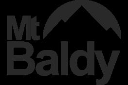 Baldylogo liftopia2020   chris reid a97a53c3a80c656c5c8b2ccf7b27400a