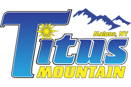 Titus mountain logo   jacob bourg 41fffd5b0419149e83d11890d7799bce