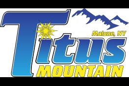 Titus mountain logo   jacob bourg 41fffd5b0419149e83d11890d7799bce
