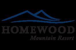 Homewoodlogos   homewood mountain resort 2605af000febefe8ff79eb94e0d7626c
