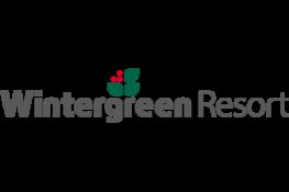 Wintergreenresort 3c logo 1e7fca8116b75150fe4cb95c13f45128