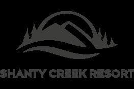 Scr logo   liftopia   shanty creek b8a16176b80d2daf4aded8d93c995263