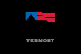 Logo vertical 033fd8727967c1d55eb1dff93fb32195