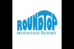 Roundtop logo 65300a7dc78cf3e4d868fcc31858c01b