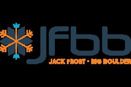 Jfbb logo 7c513ef8a4a3792686fa0e7b2f23c8bc