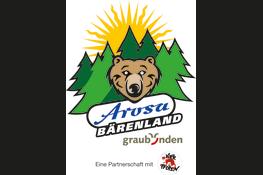 Arosa baerenland logo positiv claim 89a19882082d52bed21b94a29a5d3aad