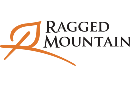 Ragged mountain stacked logo 2 cmyk d75325ca809e99c765354ffd7e6357ab