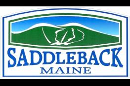 Saddleback logo 03d50ffd10e1baea2ccff0fba16cb1b9