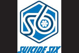 S6 logopms3005%2b301   chet williamson  1  211adccc9779958ae77df43640174c6a
