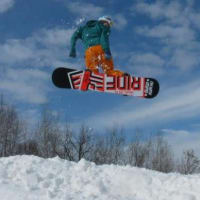 Discount holiday mountain manitoba lift tickets passes liftopia show all photos publicscrutiny Images