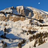 Jackson Hole Discount Lift Tickets & Passes | Liftopia