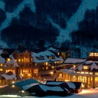 Stowe Discount Lift Tickets Amp Passes Liftopia