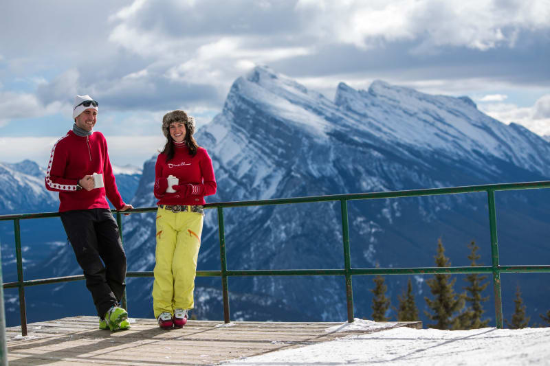 Banff sunshine lift tickets passes from 8723 liftopia show all photos publicscrutiny Images