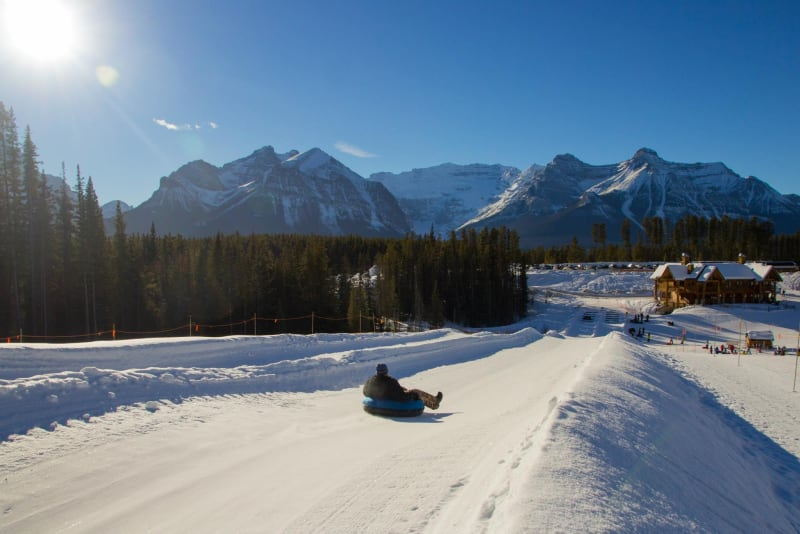 Banff sunshine lift tickets passes from 8630 liftopia show all photos publicscrutiny Images