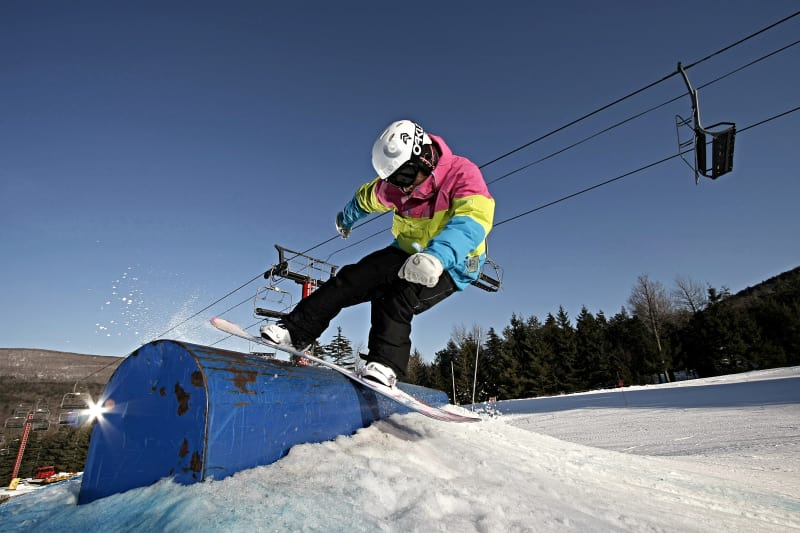 Hunter Mountain Discount Lift Tickets Amp Passes From 17 00
