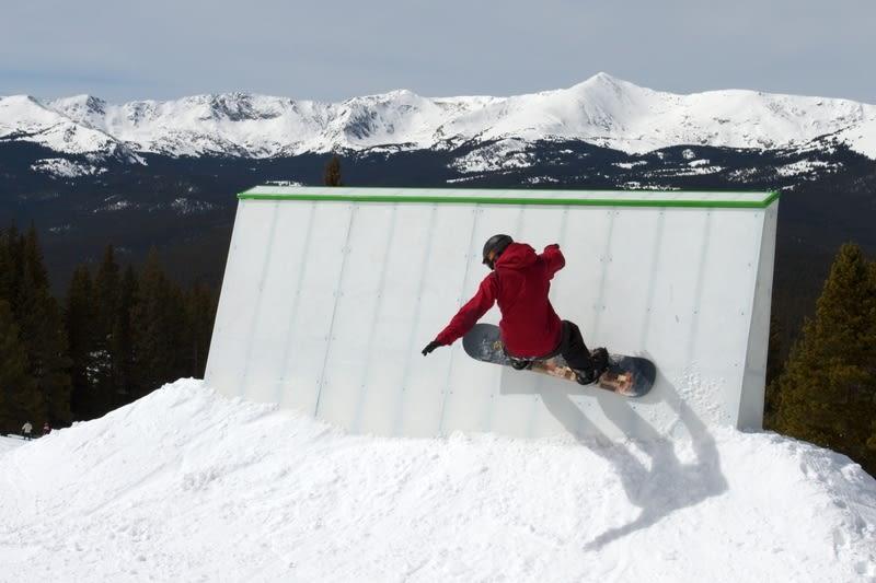 ski cooper lift ticket coupons