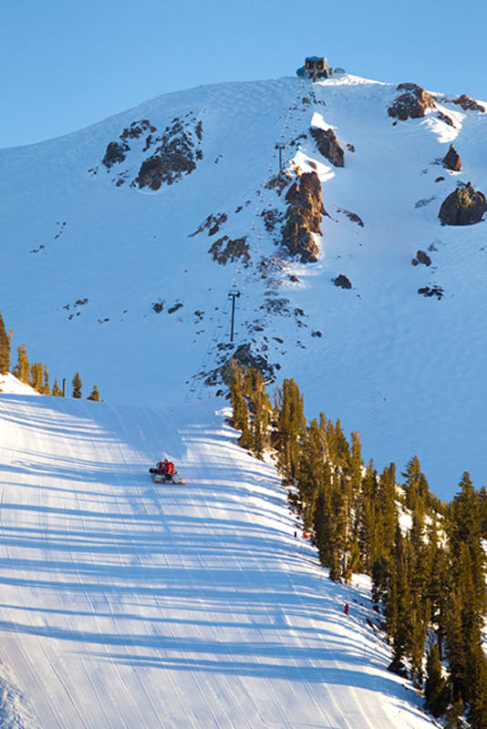 Discount Auto Center >> Mammoth Mountain Discount Lift Tickets & Passes from $79 ...