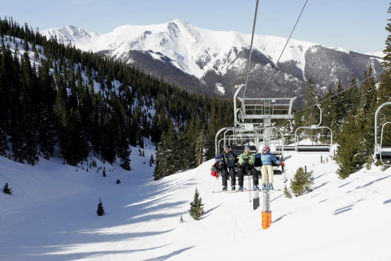 Arapahoe Basin Discount Lift Tickets Amp Passes From 20 00