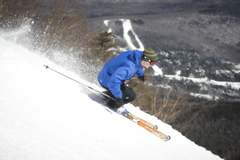 Waterville Valley Discount Lift Tickets Amp Passes From 35