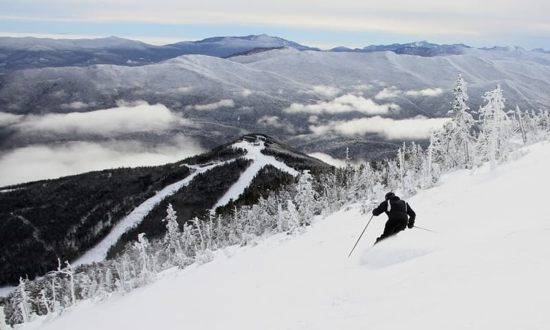 Whiteface Lake Placid Discount Lift Tickets Amp Passes