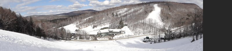Dartmouth Skiway Discount Lift Tickets Amp Passes Liftopia