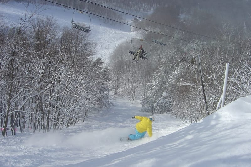 Caberfae Peaks Discount Lift Tickets Amp Passes From 6 99