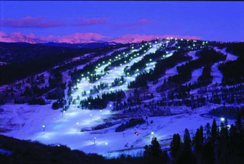 Ski Granby Ranch Discount Lift Tickets Amp Passes From 49